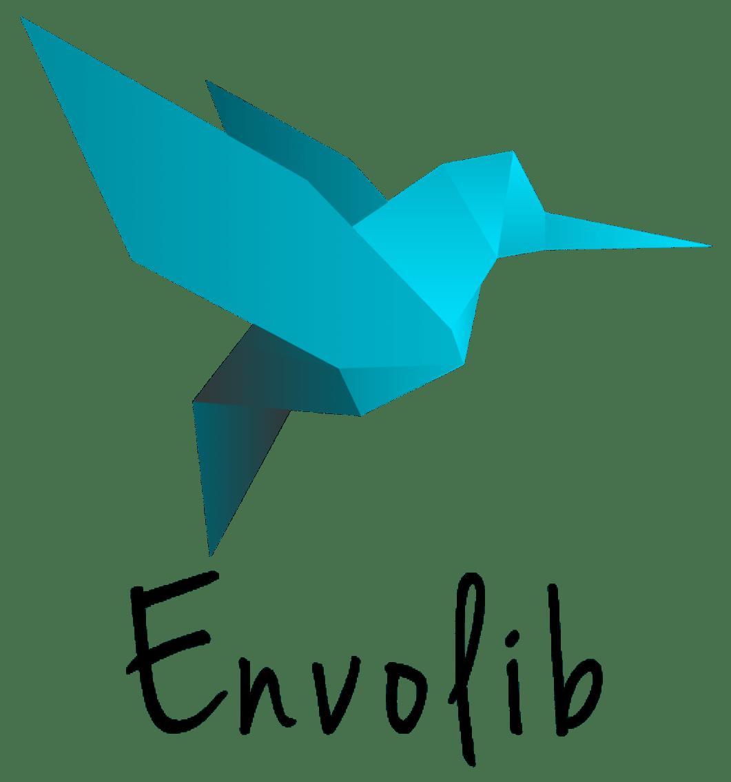 Envolib